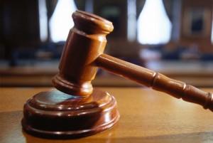 protection-juridique